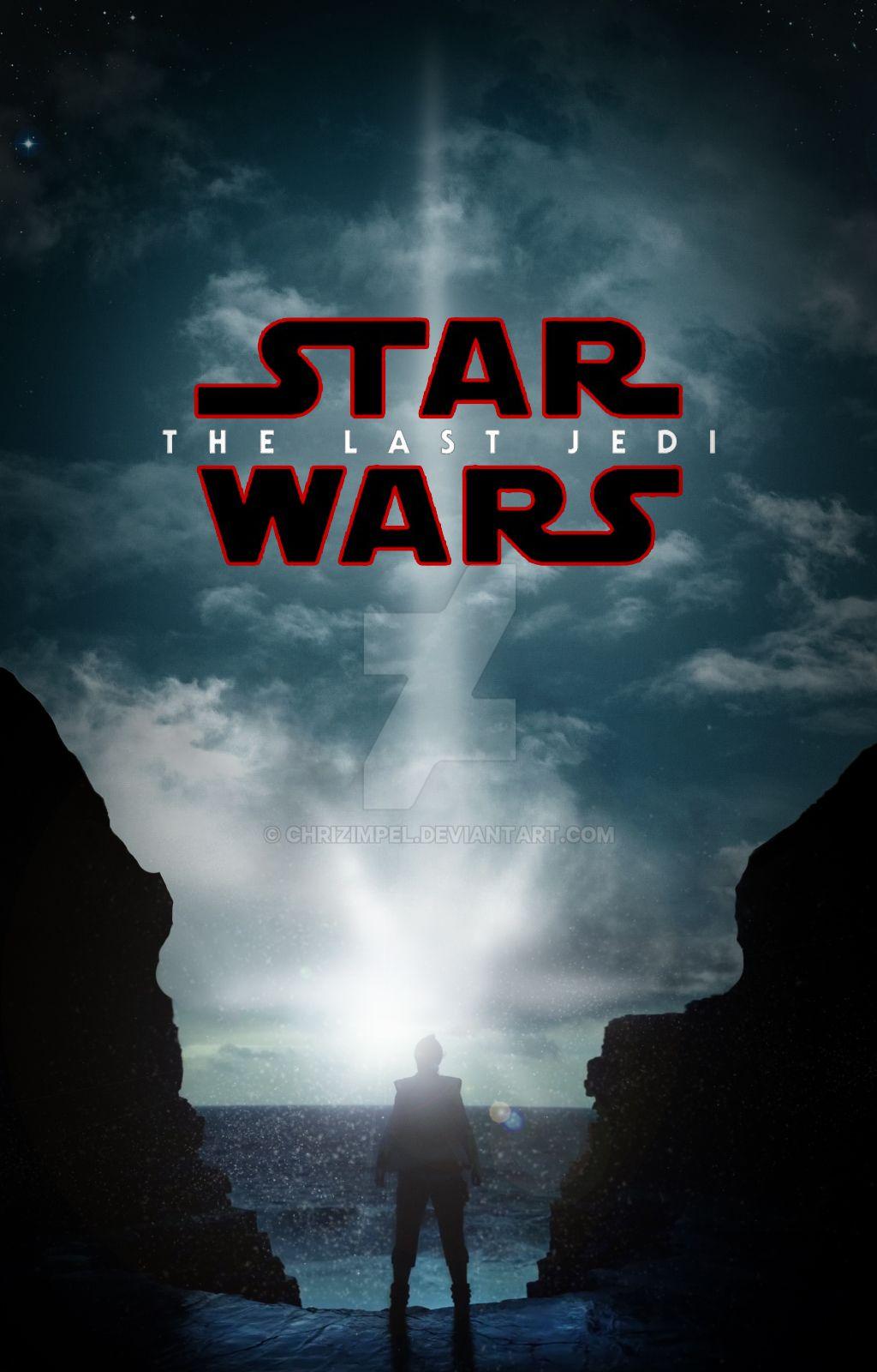 Star Wars The Last Jedi Wallpapers 34 Wallpapers Wallpapers For Desktop