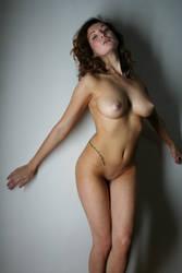 Elle by jimgracephotos