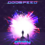 The Shores of Orion (Godspeed 2020) OUT NOW