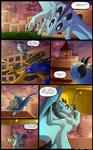 Secret Legends pg 11