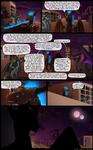 Secret Legends pg 16