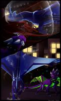 Secret Legends pg 24
