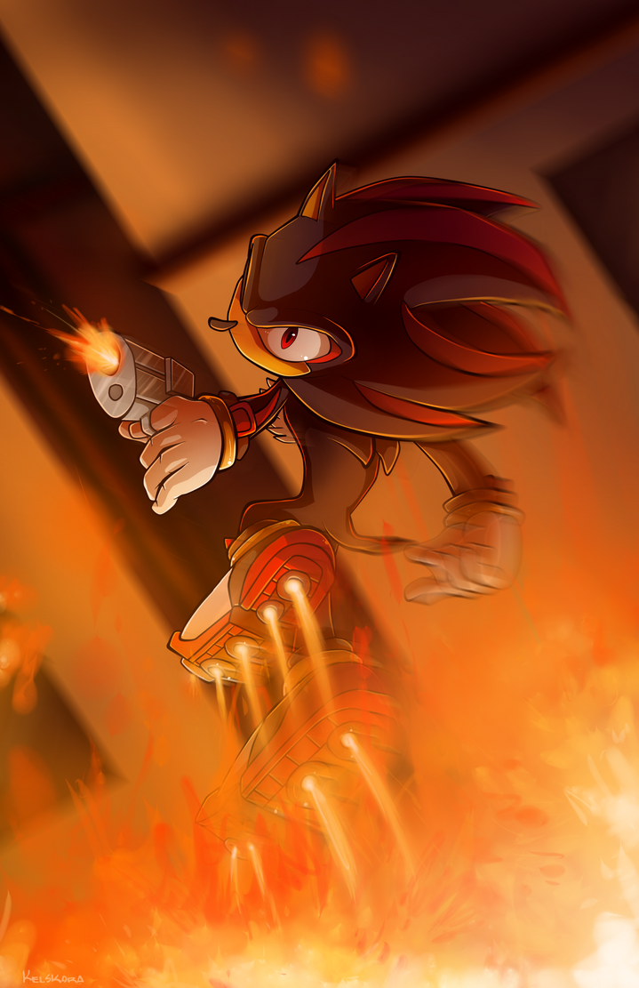 edgey_hedgy_by_kelskora-da0rh10.png