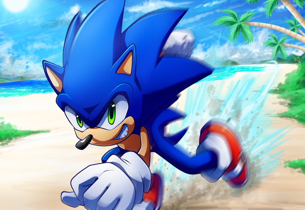 seaside_run_by_kelskora-da4758v.png