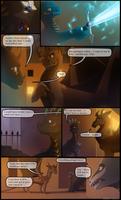 Embers pg 8