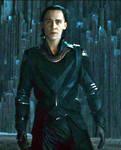 Loki 4