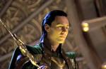 Loki 10