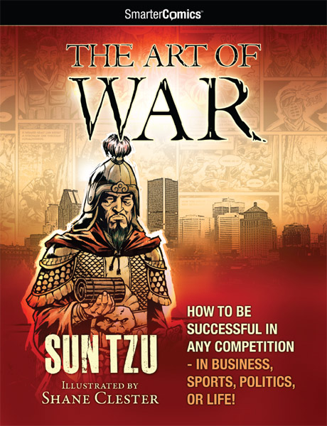 the art of war full movie download