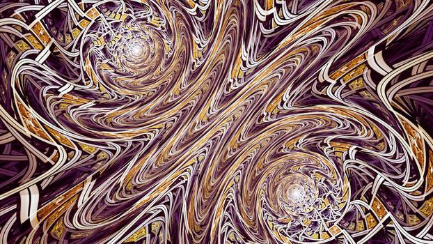 artblock by Esherymack