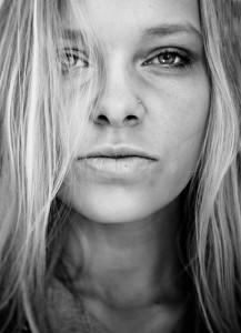 ARIANA1985's Profile Picture