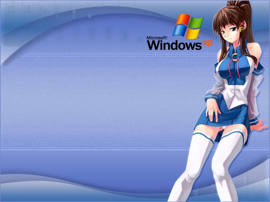 download xp tan windows - photo #15