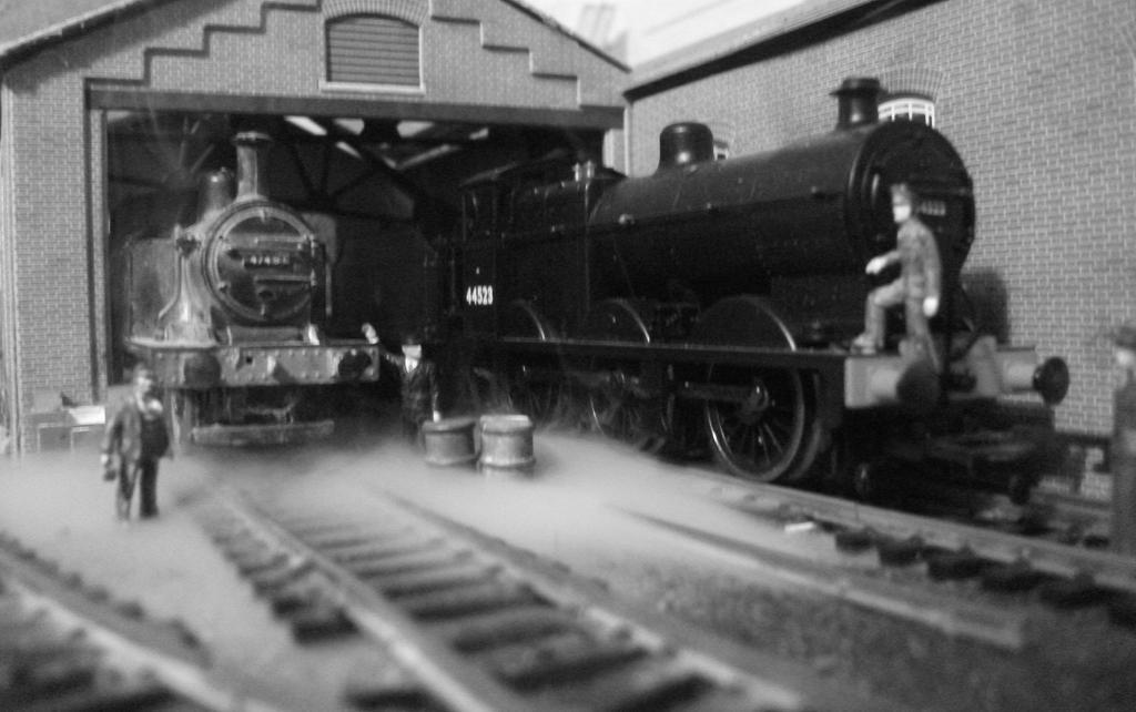 Smokey by Locomotive-Lloyd-1