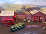 Lower Biggsford Bus Depot by Locomotive-Lloyd-1