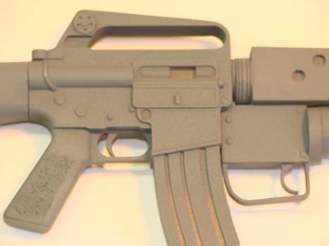 M16 3