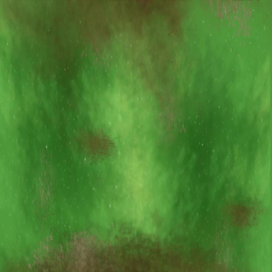 Apple Texture by KyariTheKonverseKidd on DeviantArt