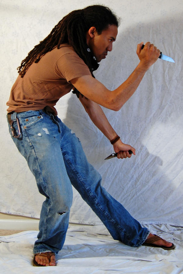 DeviantArt: More Artists Like Gay Pride 2009 9 by Falln-Stock