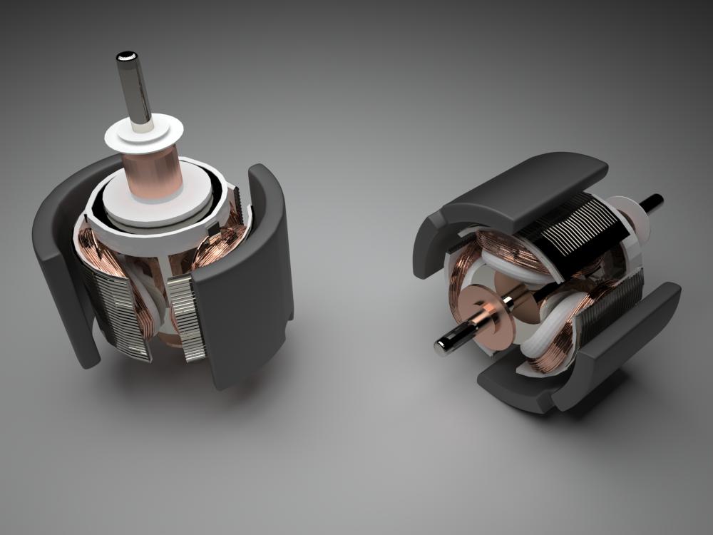 Motor by pyrohmstr
