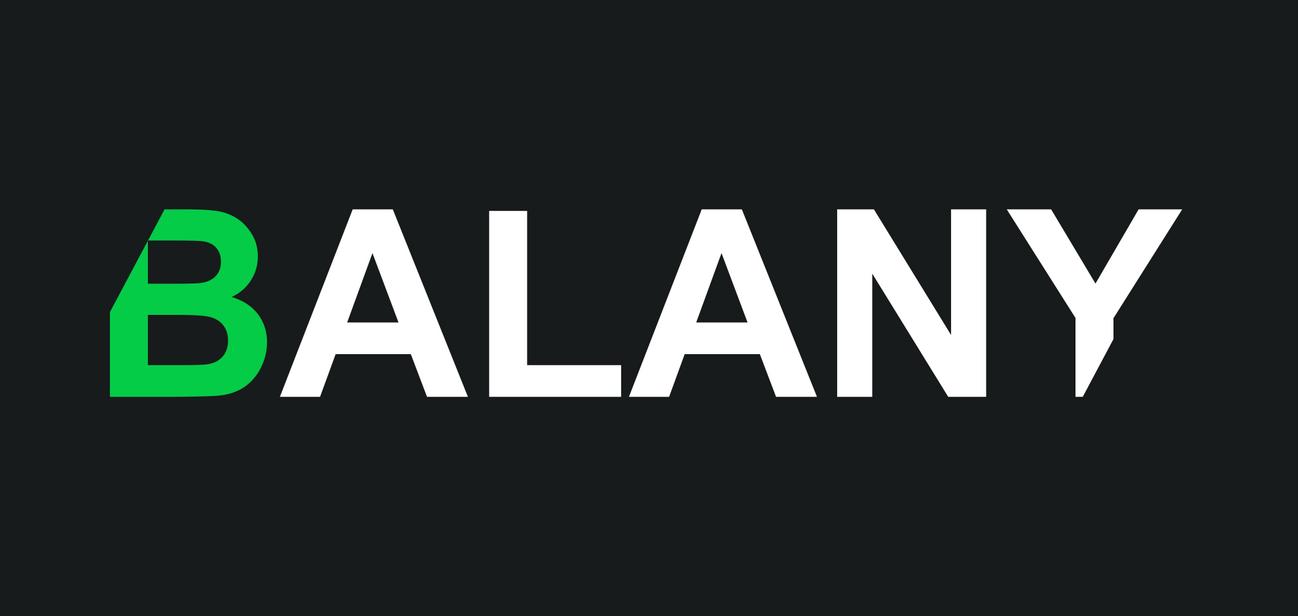 Balany by pyrohmstr