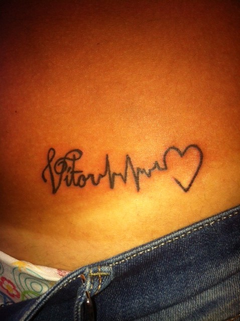 vitor_name_and_life_line_and_heart_tattoo_by_dojagrl209-d784go0.jpg