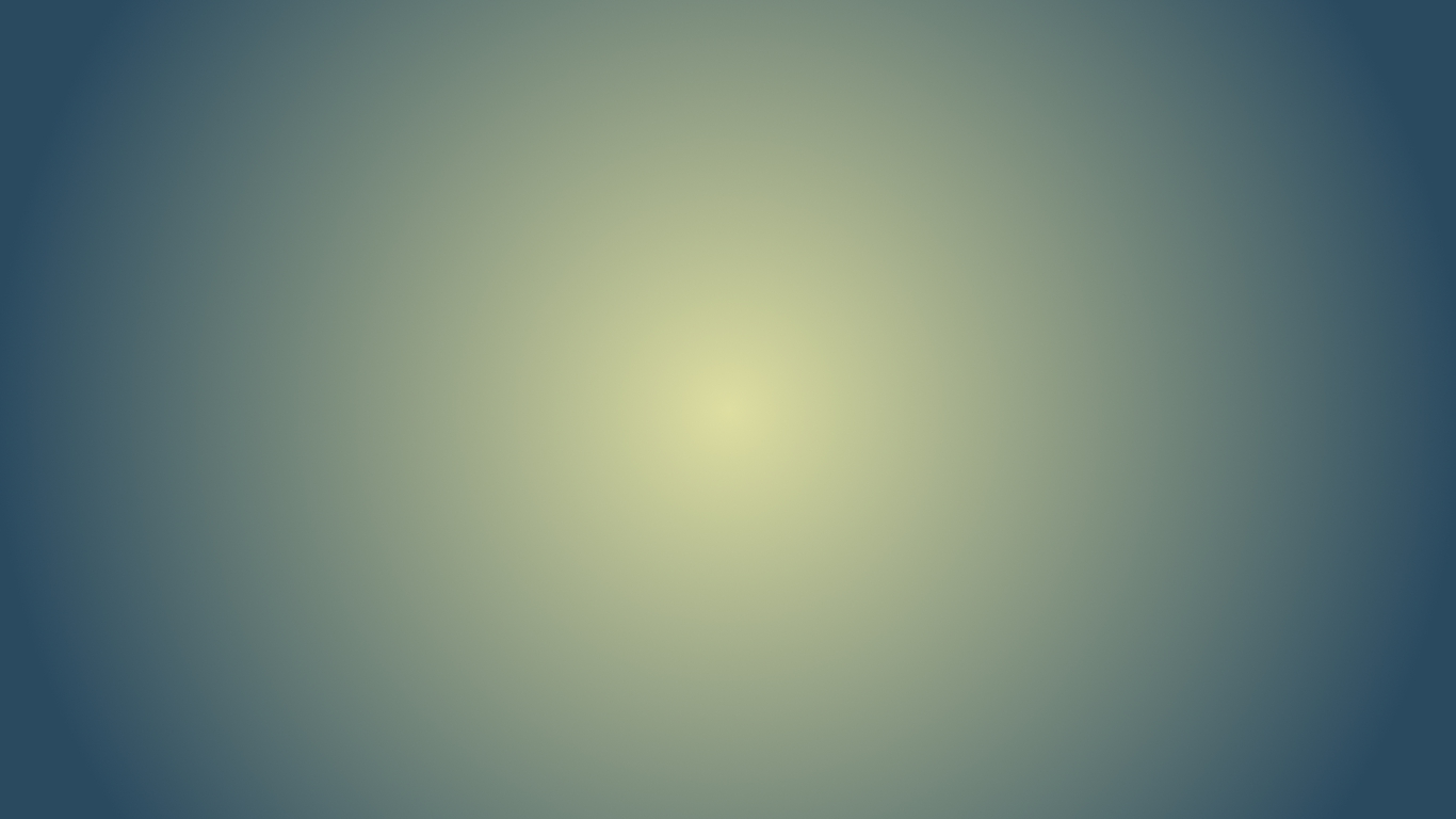 pixel dust photography by amber rishavy OD56WZt