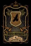 Szuksegallapot logo