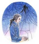 Javert's broken stars