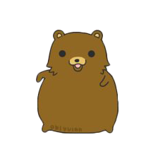 pedobear_png_by_theemiitax-d54ve7i.png