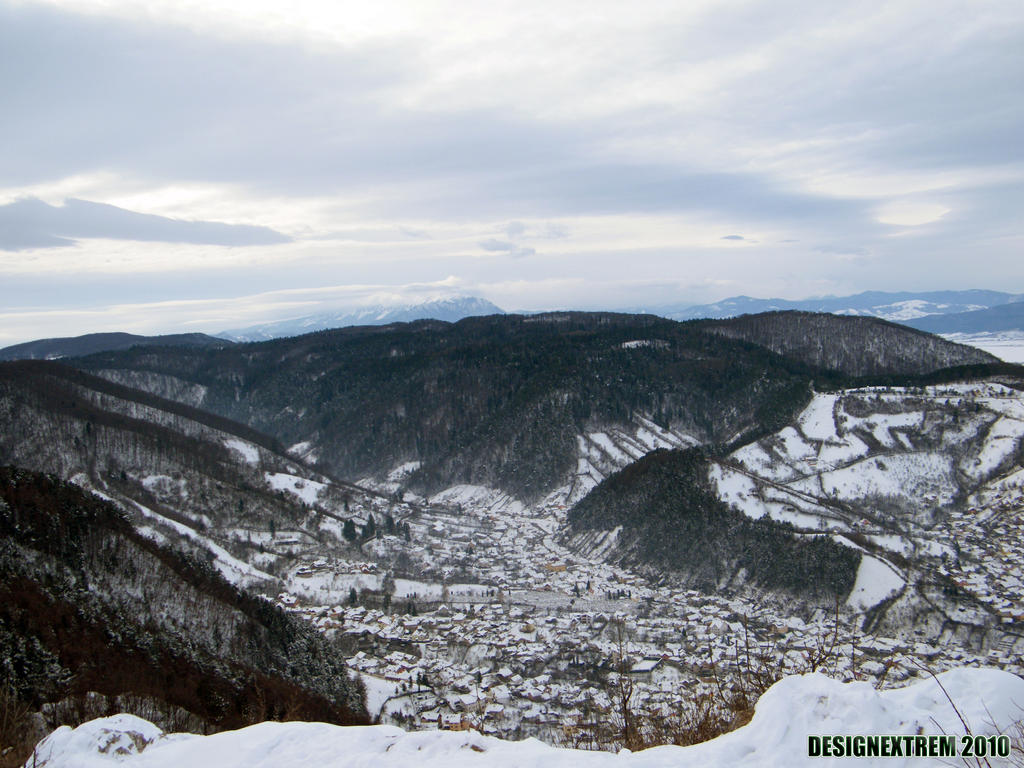 brasov chat sites Walkabout free tour - brasov, brasov: see 421 reviews, articles, and 73 photos of walkabout free tour - brasov, ranked no6 on tripadvisor among 41 attractions in brasov.