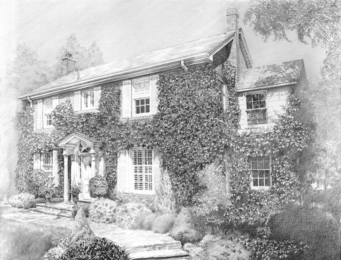 Pencil Sketch Art Designs PHotos Pencil Sketch Art Photos