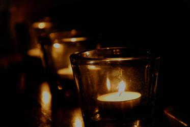 Light in the dark by BlackAngel483