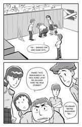 school run 5 page 4
