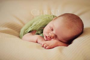newborn2 by C-h-r-i-s-P