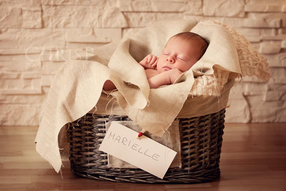 newborn3 by C-h-r-i-s-P