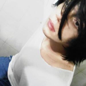 eklyth's Profile Picture