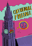 CATHEDRAL FREEFALL