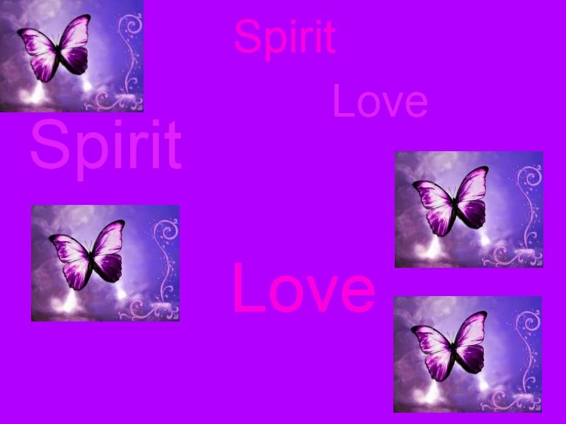 Spirit Day by AmberJad3S3xt0n