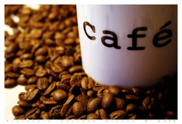 Caffeine_1 by Sagawa
