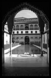 Granada_13 by Sagawa