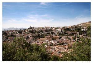 Granada_16