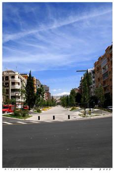 Granada_18