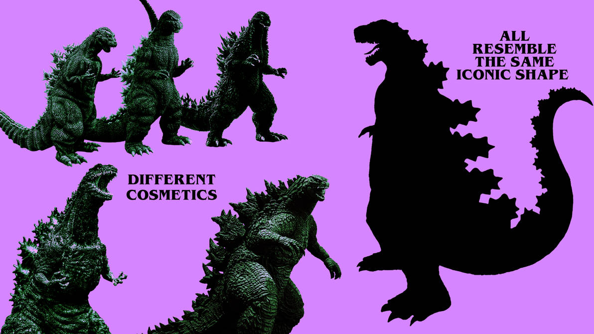 Different cosmetics-Same shape~3 by Awesomeness360
