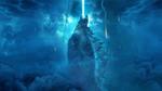 Godzilla KOTM Atomic Breath Wallpaper