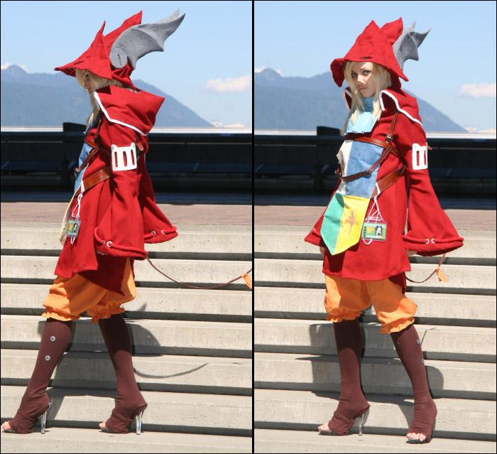 magic cosplay-12