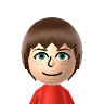 Miiverse Profile by NickCox01