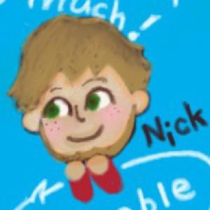 NickCox01's Profile Picture