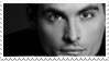 Kevin Zegers stamp by BundyNaan