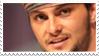 Shilo Fernandez stamp by BundyNaan