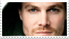 Stephen Amell stamp by BundyNaan