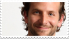 Bradley Cooper stamp by BundyNaan