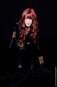Gwenx's Profile Picture